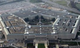 dod-requests-to-allow-non-disclosure-of-classified-programs-budget-data