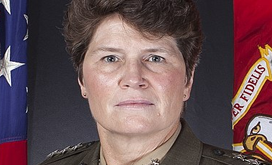 marine-corps-lt-gen-loretta-reynolds-on-operations-in-information-environment