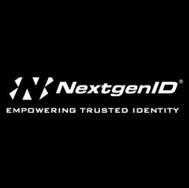 NextgenID Launches SRIP, ID*Capture Kiosk to Guide Enrollment Process During COVID-19; Dario Berini Quoted