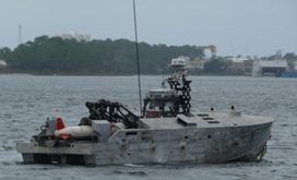 navy-continues-mine-countermeasure-tests-amid-covid-19-pandemic