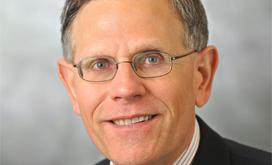 kelvin-droegemeier-to-lead-national-science-foundation-as-acting-director