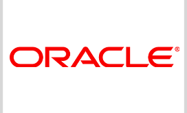 oracle-utilizes-therapeutic-learning-system-to-record-covid-19-drug-effectiveness