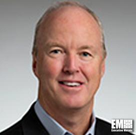 CPI Acquires General Dynamics Antenna Systems Business, SATCOM, to Grow Offerings; Bob Fickett Quoted