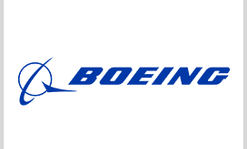 boeing-suspends-production-operations-to-ensure-health-safety-during-covid-19-outbreak-steve-parker-quoted