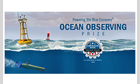 noaa-doe-reveal-discover-phase-winners-in-ocean-observing-prize-challenge