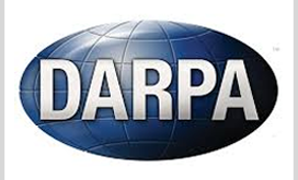 darpa-selects-three-teams-to-develop-logistics-tunneling-approaches