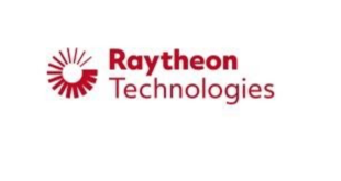 raytheon-company-utc-close-merger-as-raytheon-technologies-corporation-greg-hayes-tom-kennedy-quoted