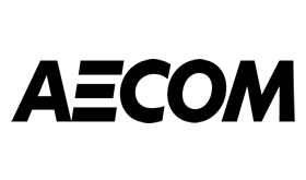 aecom-releases-actions-to-combat-covid-19-pandemic