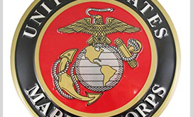 marine-corps-eyes-microlearning-remote-education-for-cyber-skills-training-initiative