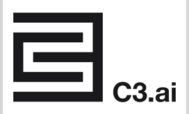 c3ai-releases-new-data-sets-for-researchers-to-expedite-covid-19-solution-shankar-sastry-thomas-siebel-quoted