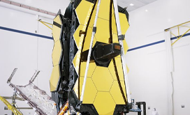 nasa-northrop-begin-final-tests-for-james-webb-space-telescope