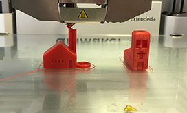 va-nih-fda-seek-3d-printing-concepts-to-support-medical-equipment-production