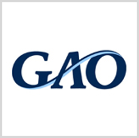 GAO Issues Report on Best Practices, Challenges in Agile Software Dev't