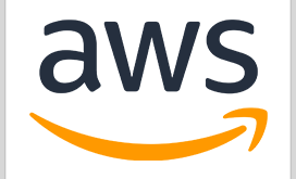 aws-launches-amazon-detective-to-enable-faster-data-organization-dan-plastina-andrej-maya-quoted