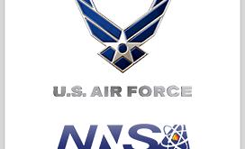 USAF/NNSA