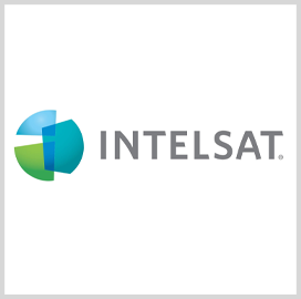 Intelsat General Communications Enters into CRADA with CCDC to Advance C5ISR; Skot Butler Quoted