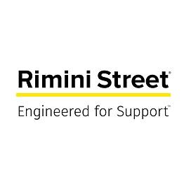 Rimini Street Provides Oracle Database Software to Iyo Bank to Reduce Database Maintenance Costs; Shota Yano, Yorio Wakisaka Quoted