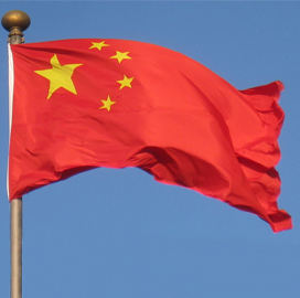 Bipartisan Senate Panel Urges FCC to Improve Oversight of Chinese-Owned Telecom Carriers
