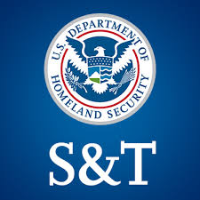 DHS S&T Creates DIY Way to Cleanse PPEs of Virus