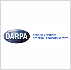 Existing DARPA Research Supports COVID-19 Response
