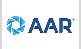 aar-announces-limited-duration-stockholder-rights-plan