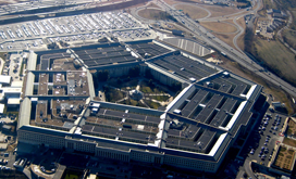 dod-urges-congress-to-rescind-requirement-for-unclassified-fydp-submission