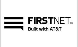 firstnet-releases-new-capabilities-to-assist-first-responders-during-covid-19-pandemic-jason-porter-guy-patterson-quoted