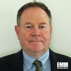 TechnoMile Receives Microsoft Gold Status; Matt Pinkston Quoted