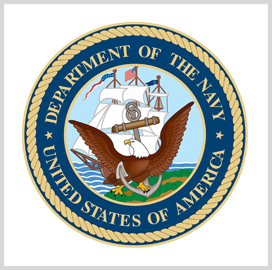 Navy Rolls Out New Talent Management System