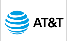 att-responds-to-covid-19-pandemic-providing-relief-support-for-first-responders-customers-schools-businesses