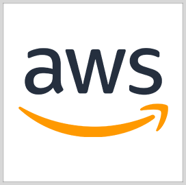AWS Announces General Availability of Amazon Lookout for Equipment