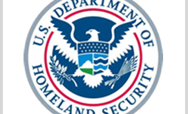 dhs-launches-document-to-guide-federal-agencies-amid-covid-19