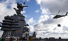 uss-ford-completes-first-at-sea-vertical-replenishment-with-sea-hawk-helicopters