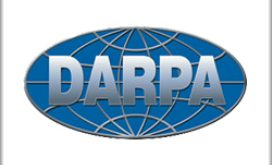 intel-ayar-labs-produce-photonics-based-microelectronics-tech-for-darpa