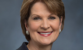 lockheed-martin-releases-company-guidance-amidst-covid-19-outbreak-marillyn-hewson-quoted