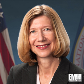 NASA's Human Exploration Directorate Completes Reorganization; Kathy Lueders Quoted