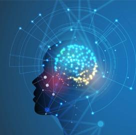 NASA Eyes Machine Learning, DoD Partnerships to Support Zero-Trust Implementation