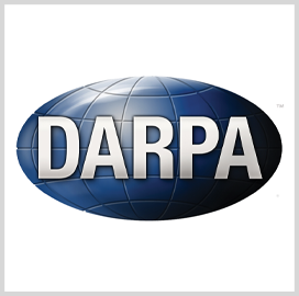 DARPA to Explore Treatments to Multi-Drug Resistant Infections