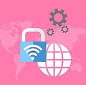 Defense Officials Talk Benefits of VPN, Telework Tools in Ensuring Network Security