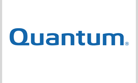quantum-releases-new-video-surveillance-to-enhance-physical-security-portfolio-jamie-lerner-quoted