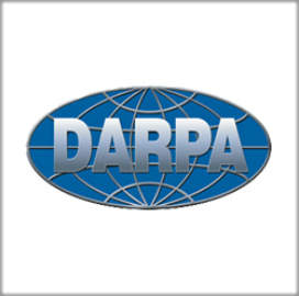 DARPA Eyes Auction-Based Asset Mgmt Tool for Warfighters