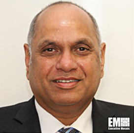 Satya Akula to Retire as Amyx President & CEO; Scott Amey Quoted