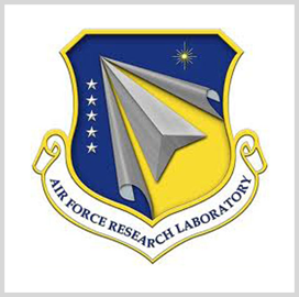 AFRL Funds Seven Transformational Projects