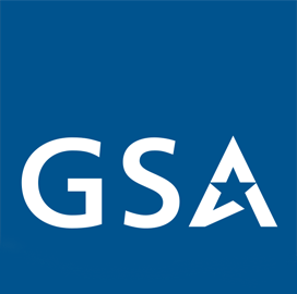 GSA's Bob De Luca on Technology Transformation Service's Automation, Identity Mgmt Efforts