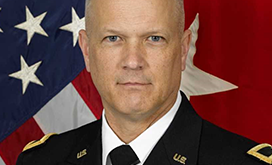 robert-collins-to-assume-army-peo-c3t-post