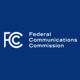 Ashley Boizelle to Assume FCC Acting General Counsel Post