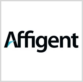 Akima Subsidiary Affigent Achieves Dell Technologies Titanium Tier Federal Partner; Carol Rivetti Quoted