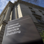 CBO: Increasing IRS Funds Would Cut Federal Deficit by $63B Over Next Decade