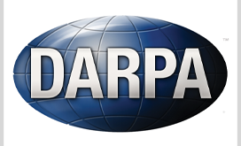 military-tests-darpa-made-geopolitical-event-analysis-tools