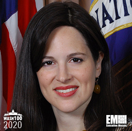 NSA Releases Report on 2020 Cybersecurity Initiatives; Anne Neuberger Quoted